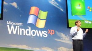 Mai folosesti inca Windows XP? Ultima veste despre cel mai iubit Windows iti strica ziua