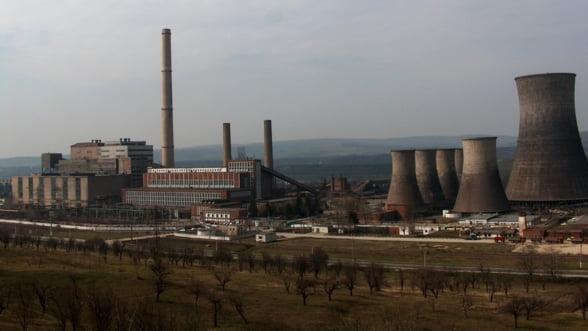 Mai multe active Termoelectrica au fost vandute pentru 13,8 milioane de euro