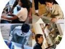 Mai multe locuri de munca disponibile pana pe 26 martie