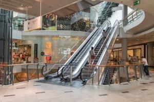 Mai multe mall-uri din Bucuresti si din tara isi reduc programul. Vor functiona doar 8 ore