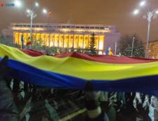 Mai multe organizatii civice ii cer lui Iohannis sa nu accepte propunerea PSD pentru functia de premier