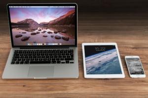 Mai multe produse Apple, inclusiv iPhone-urile, afectate de probleme de securitate