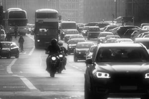 Mai multe state UE cer producatorilor auto sa recheme vehicule diesel din cauza manipularii testelor de poluare