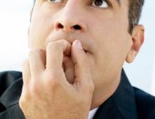Mai putin de jumatate din CV-uri au fost selectate la Bursa locurilor de munca