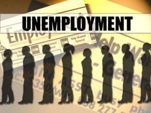 Mai putine locuri de munca disponibile pana pe 4 iunie