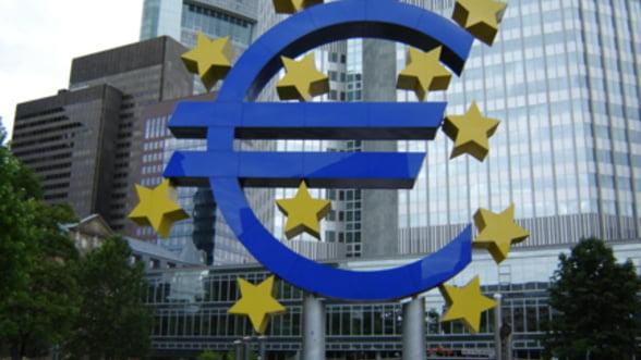 Mai putini bani pentru salvarea bancilor europene?