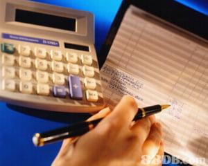 Majorarea TVA implica si scaderea contributiilor sociale