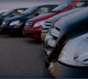 Majorarea taxei auto din 2011: inmatricularile second-hand au crescut cu 80%