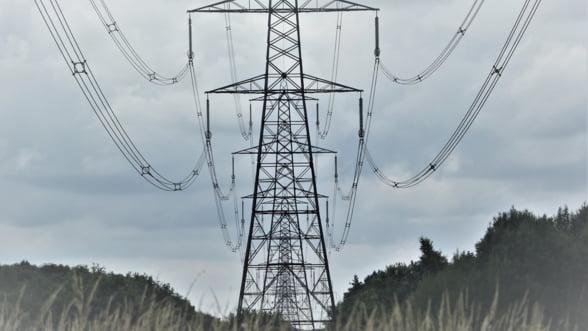 Majorarea taxei pe cifra de afaceri a companiilor din energie a avut un impact de peste 16 milioane lei pentru Transelectrica