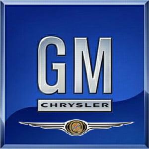 Majoritatea americanilor ar lasa GM si Chrysler sa falimenteze
