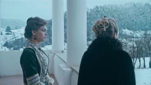 Malmkrog, in regia lui Cristi Puiu, selectat la Festivalul de Film de la Berlin