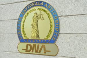 Mama lui Victor Ponta scapa, pentru moment, de audierea la DNA