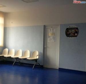 """Mamicile copiilor internati la Spitalul de Urgenta din Arad au depus la autoritati un dosar cu """"20 de povesti de groaza"""""""