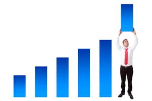 Managementul talentelor devine o prioritate pentru companii