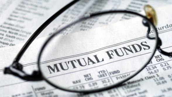 Managerii de fonduri de actiuni au inregistrat cele mai slabe performante din ultimele decenii