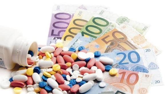Managerii din industria pharma se intalnesc la Forumul Industriei Farmaceutice 2014