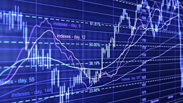 Managerii estimeaza cresteri in toate sectoarele economice, pana in luna august