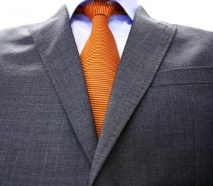 Managerii moderni aleg tot mai mult eleganta
