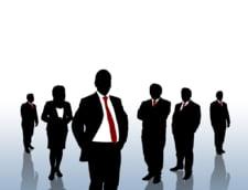 Managerii privati pentru companiile de stat, un concept de aruncat praf in ochi