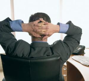 Managerii romani nu-si stimuleaza angajatii