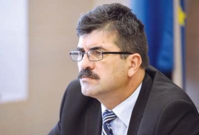 Managerul Complexului Energetic Oltenia: Incercam sa mentinem un sistem prudential in asa fel incat sa intram in piata