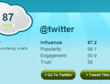Managerul de top: 5 instrumente de social media pe care trebuie sa la utilizezi in 2012