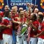 Manchester are cele mai mari pierderi din istoria fotbalului englezesc