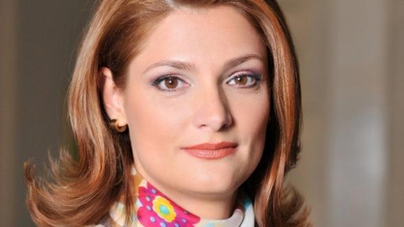 Manescu: Astept un plan de restructurare de la managementul CFR Marfa