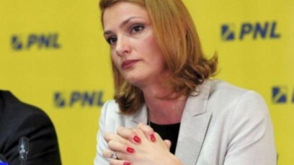 Manescu mai asteapta cu selectia unui nou manager privat la TAROM