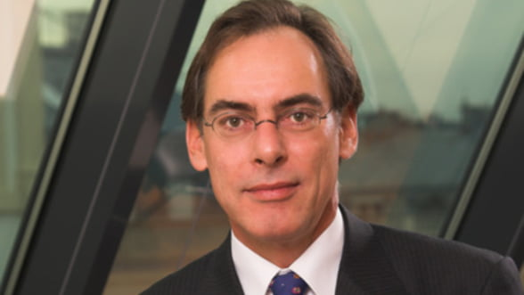 Manfred Wimmer se retrage din postul de CFO al Erste Group