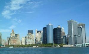 Manhattan-ul nu mai are cautare