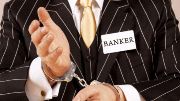 Manipularea pietelor financiare, pedepsita cu inchisoarea in UE