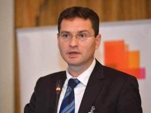 Manolescu (MFP): Aplicarea noului Cod Fiscal la 1 ianuarie 2014 ar lasa impresia de instabilitate