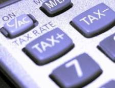 Manolescu, MFP: Firmele, obligate sa se doteze cu case de marcat electronice pana la finalul lui 2014