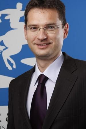 Manolescu: Trei propuneri de lege privind modificarea sistemului de TVA la incasare la optional, respinse