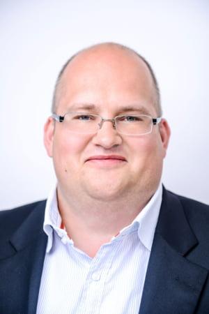 Manuel Heilmann, Co-Fondator Coinzone: Romania e cea mai avansata tara din lume privind infrastructura Bitcoin