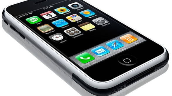 Marea Britanie: Apple pierde procesul brevetelor cu HTC