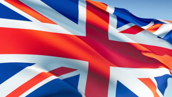 Marea Britanie, ingrijorata de noile atributii ale BCE. Bancile din UK - discriminate?