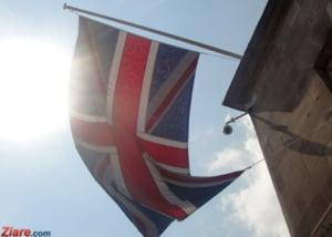 Marea Britanie, mai ferita de atacuri teroriste daca ramane in UE: Sa nu ne retragem in cochilie