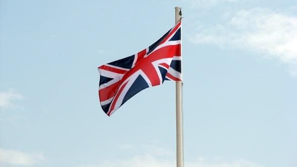 Marea Britanie, sanctionata de CE pentru atitudinea fata de romani si bulgari
