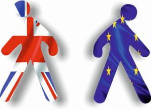 Marea Britanie a facut primul pas pentru anularea drepturilor cetatenilor UE dupa Brexit