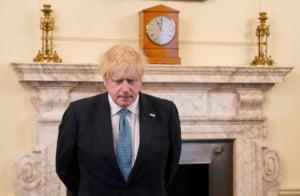 Marea Britanie are cu 52% mai multi morti de coronavirus decat a raportat Guvernul Johnson