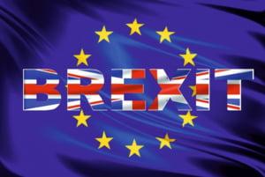Marea Britanie declanseaza azi Brexitul: Theresa May a semnat scrisoarea care activeaza Articolul 50