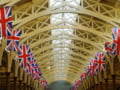 Marea Britanie dezminte temerile privind Brexitul: Cresterea economica depaseste estimarile!