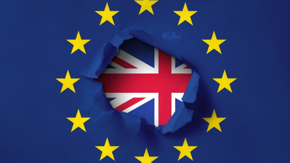 Marea Britanie nu este pregatita pentru un ''Brexit dur'', afirma reprezentantii industriei