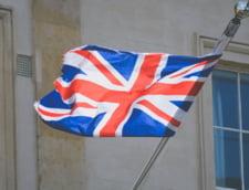 Marea Britanie nu va ezita sa revina la masurile de carantina in cazul unui al doilea val al pandemiei de coronavirus