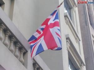 Marea Britanie poate revoca unilateral decizia de iesire din UE