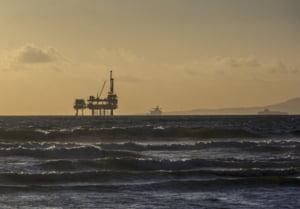 Marea Neagra: Ultima batalie - Cine castiga daca Romania nu exploateaza gazele off-shore