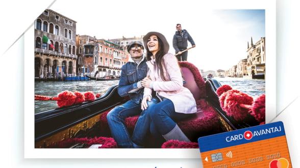 Marele Tur al Italiei. Itinerariul nobilimii din vremuri apuse