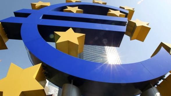 Marele plan al Comisiei Europene pentru economia UE in 2013